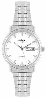 Rotary Mens expandable GBI02762/02