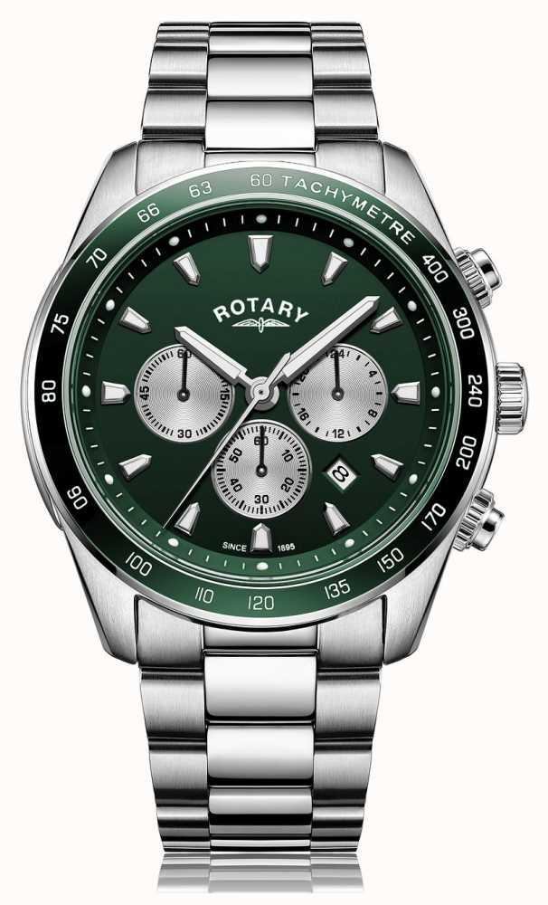 Rotary GB05109/24