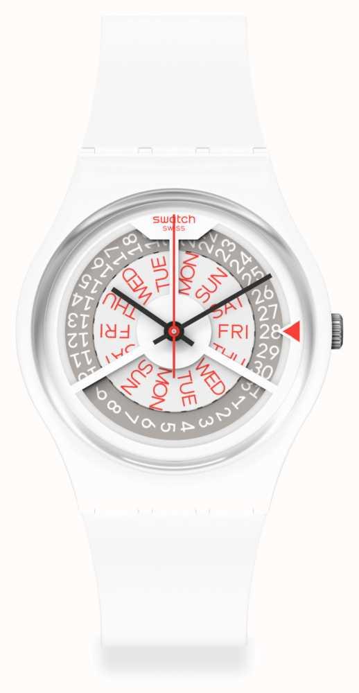 Swatch GW717