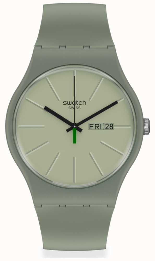 Swatch SO29M700