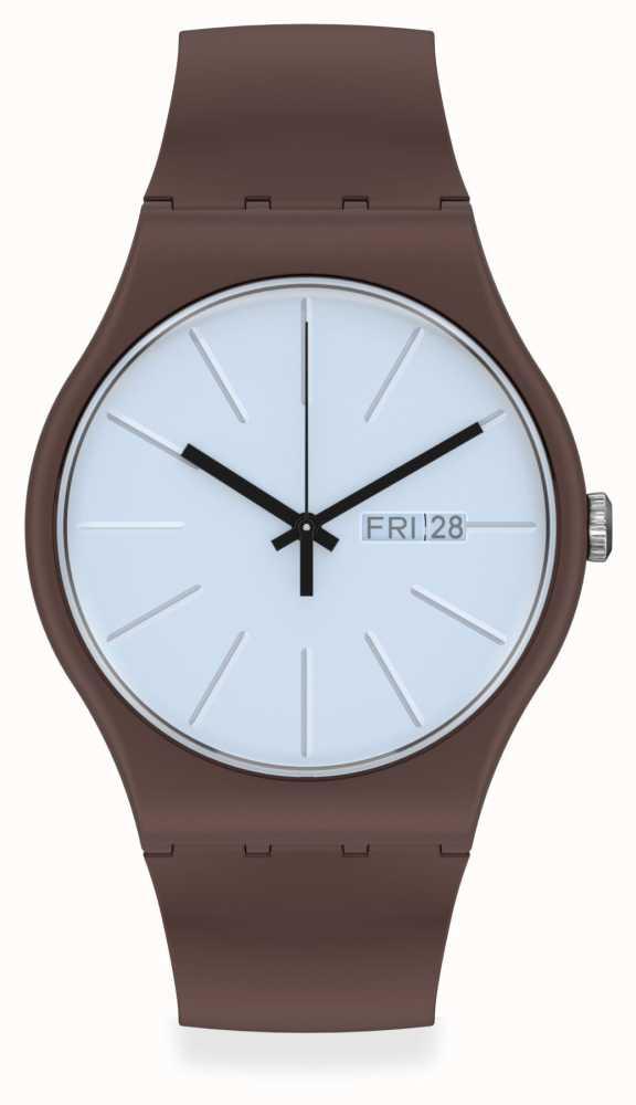 Swatch SO29M701