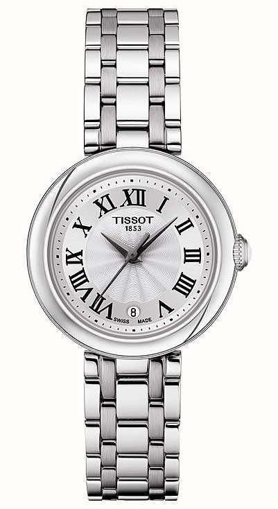 Tissot T1260101101300