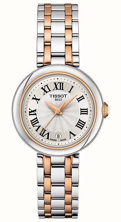 Tissot T1260102201301