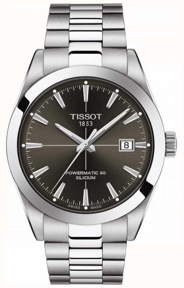 Tissot T1274071106101