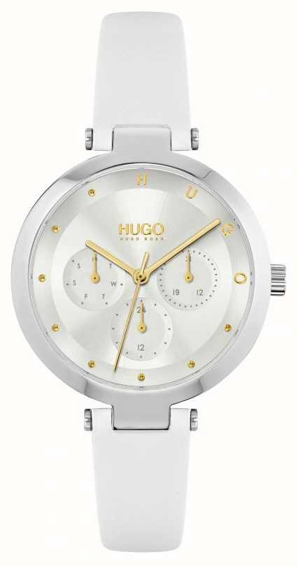 HUGO 1540086