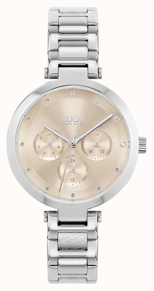HUGO 1540088