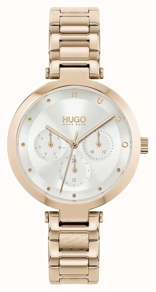 HUGO 1540087