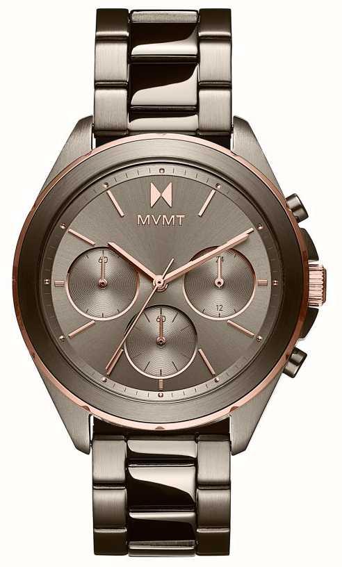 MVMT 28000130-D