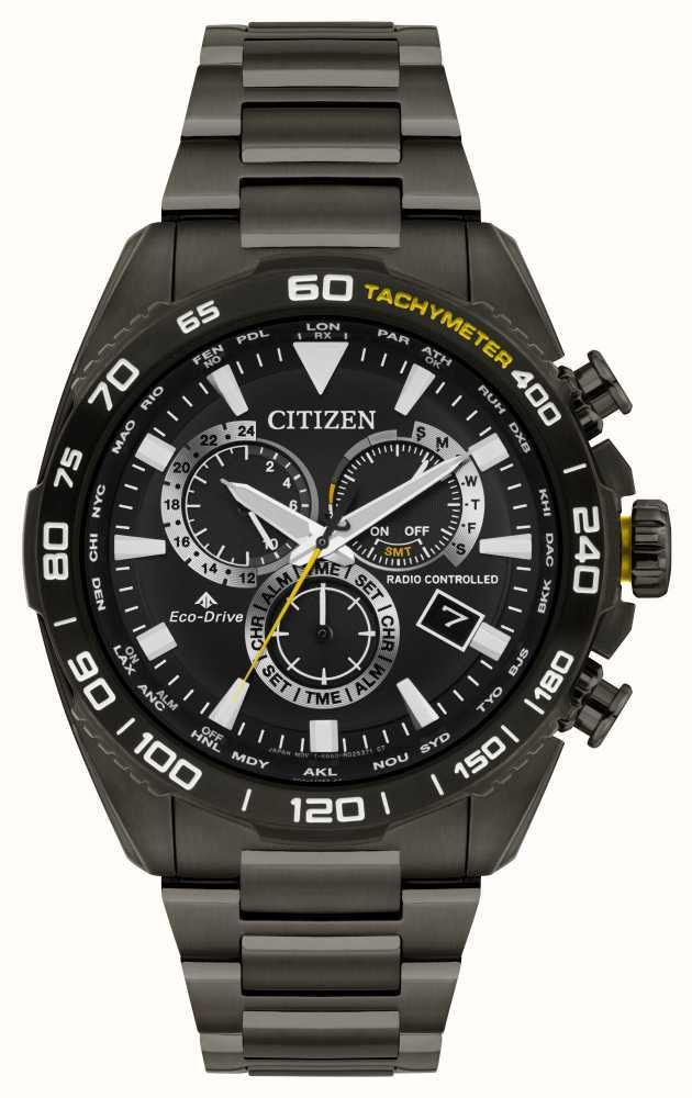Citizen CB5037-50E