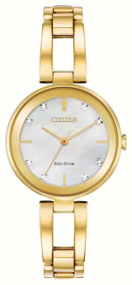 Citizen EM0802-58D