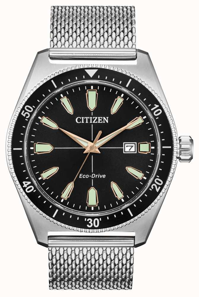 Citizen AW1590-55E