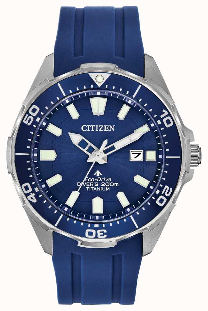 Citizen BN0201-02M