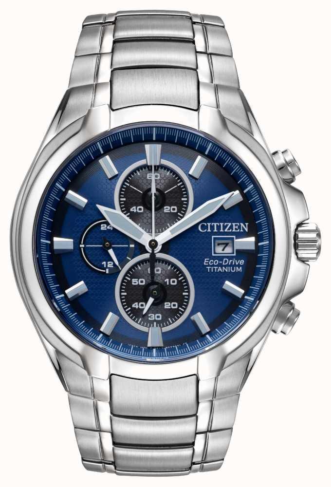 Citizen CA0700-51L