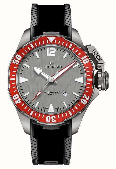 Hamilton H77805380