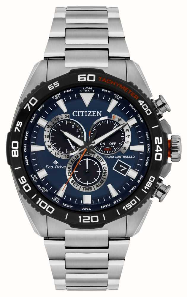 Citizen CB5034-58L