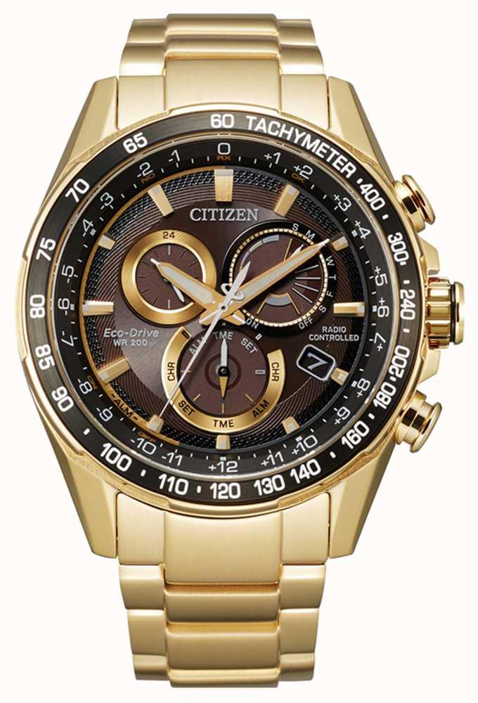 Citizen CB5912-50E
