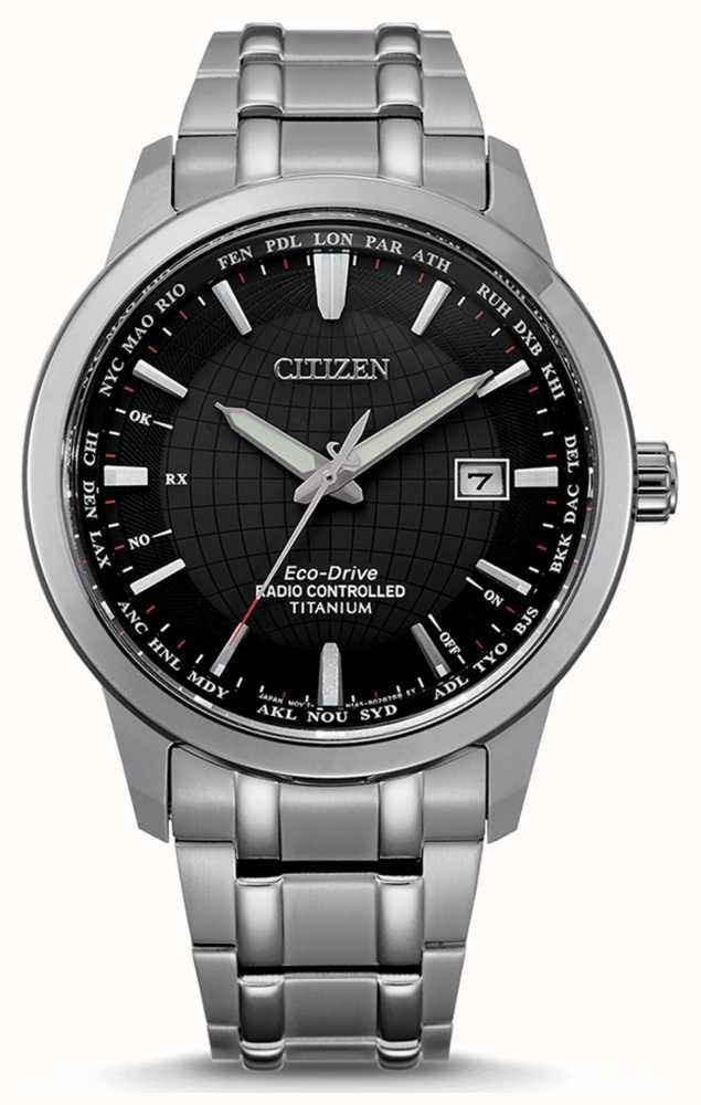 Citizen CB0190-84E