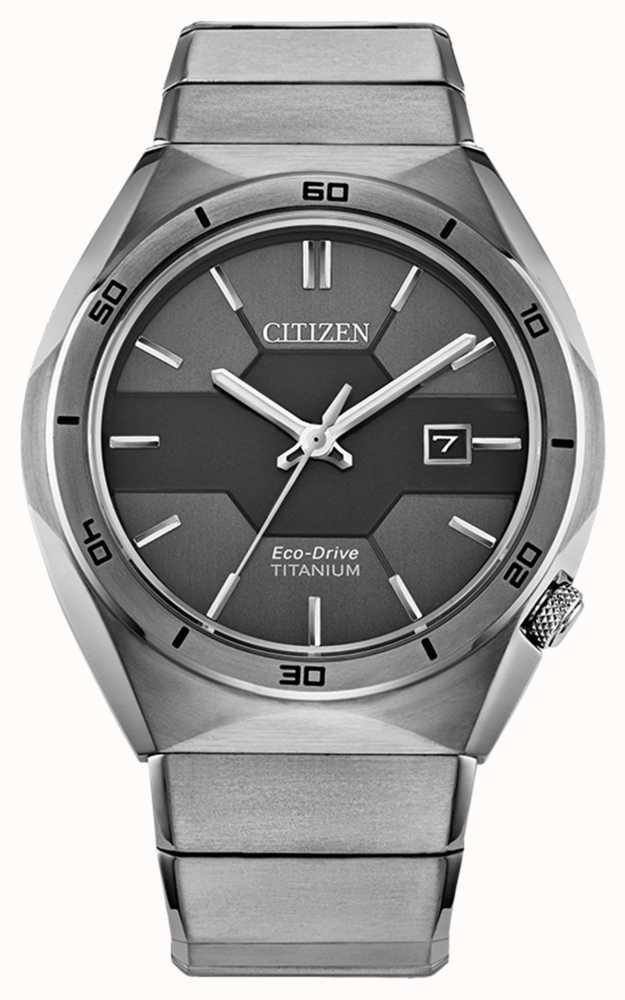 Citizen AW1660-51H