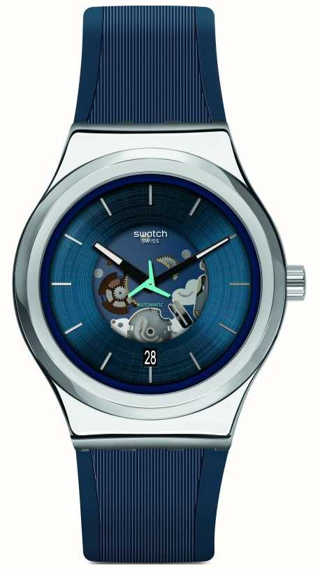 Swatch YIS430