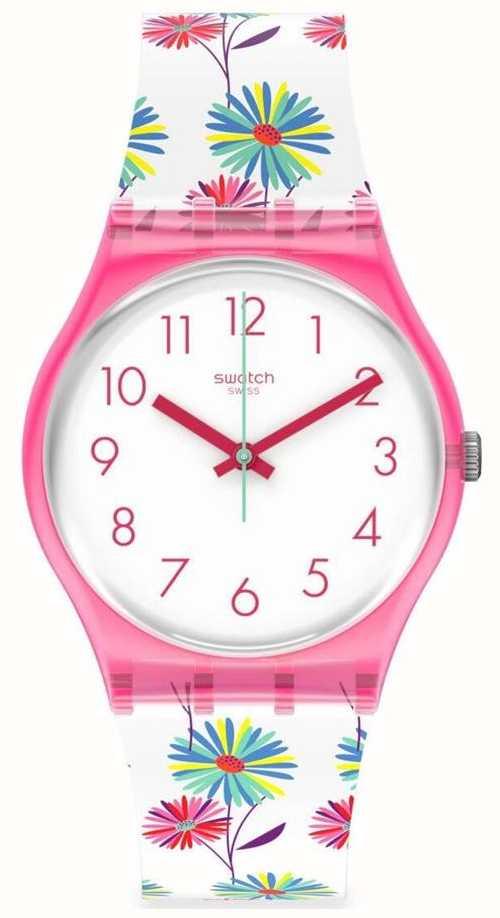 Swatch GP171