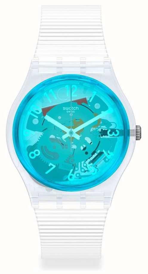 Swatch GW215