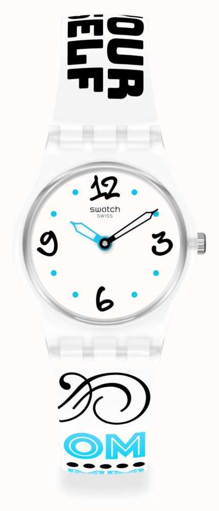 Swatch LW171