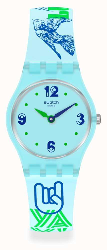 Swatch LN157