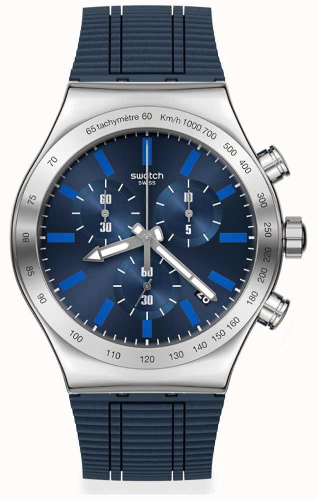 Swatch YVS478