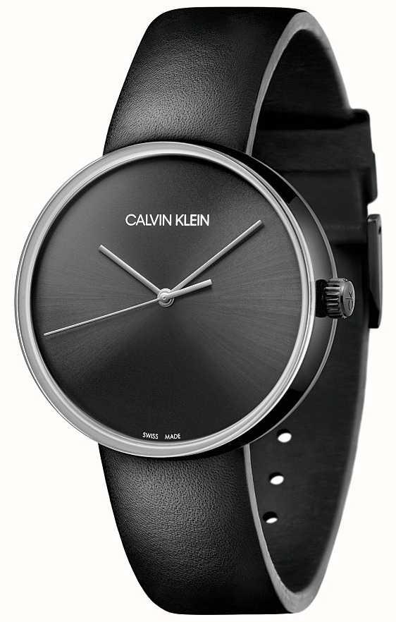 Calvin Klein KBL234C1
