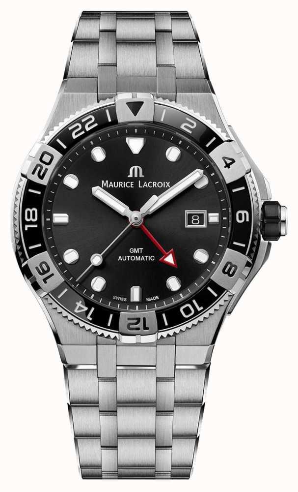 Maurice Lacroix AI6158-SS002-330-1