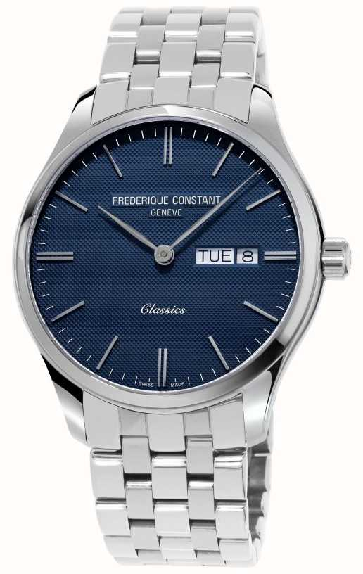 Frederique Constant FC-225NT5B6
