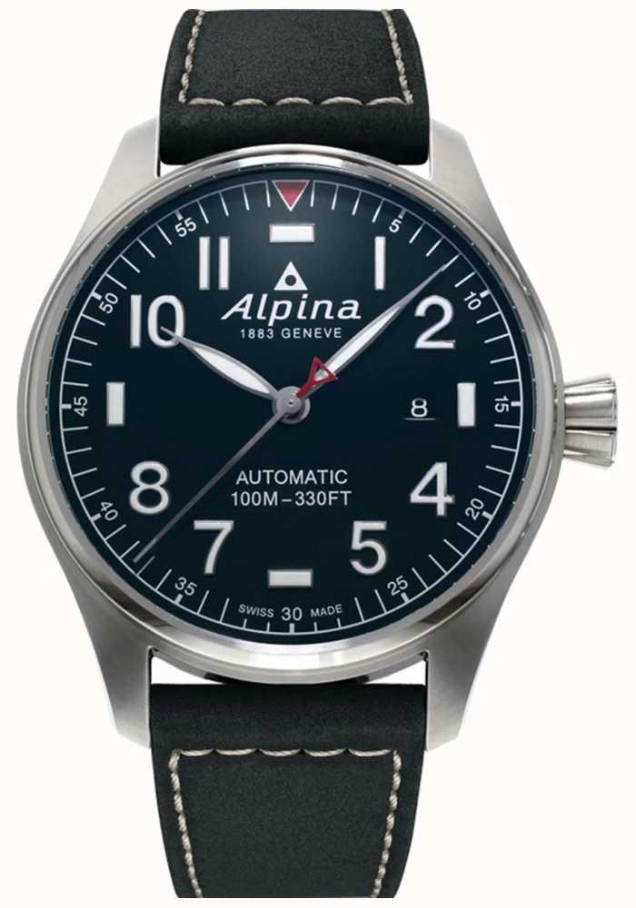 Alpina AL-525NN4S6
