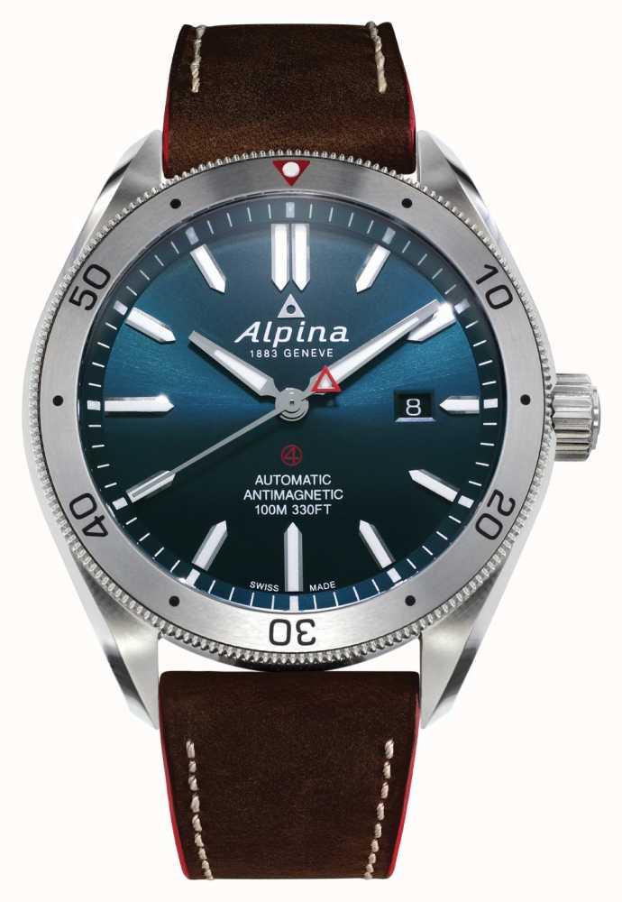 Alpina AL-525NS5AQ6