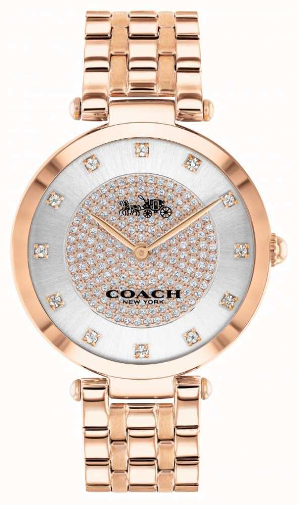 Coach 14503735
