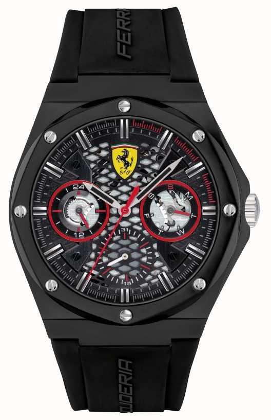 Scuderia Ferrari 0830785