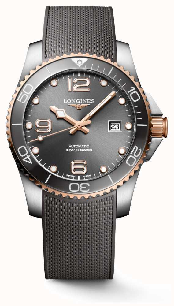 Longines L37813789