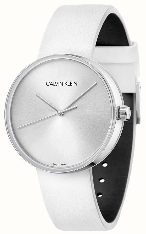Calvin Klein KBL231L6