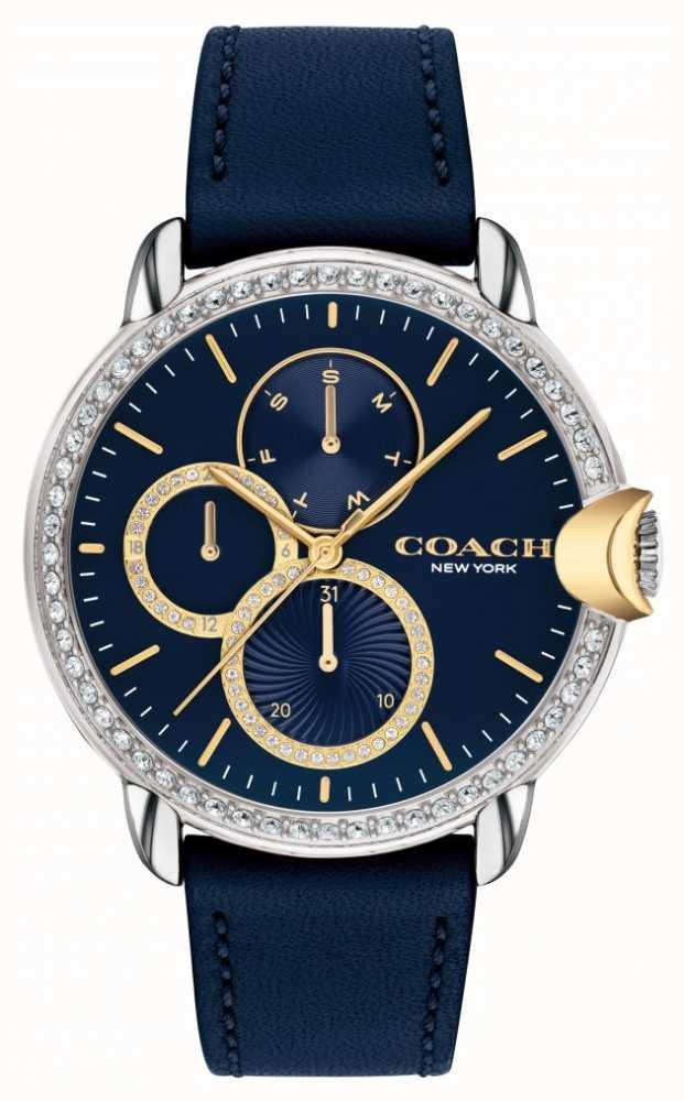 Coach 14503734