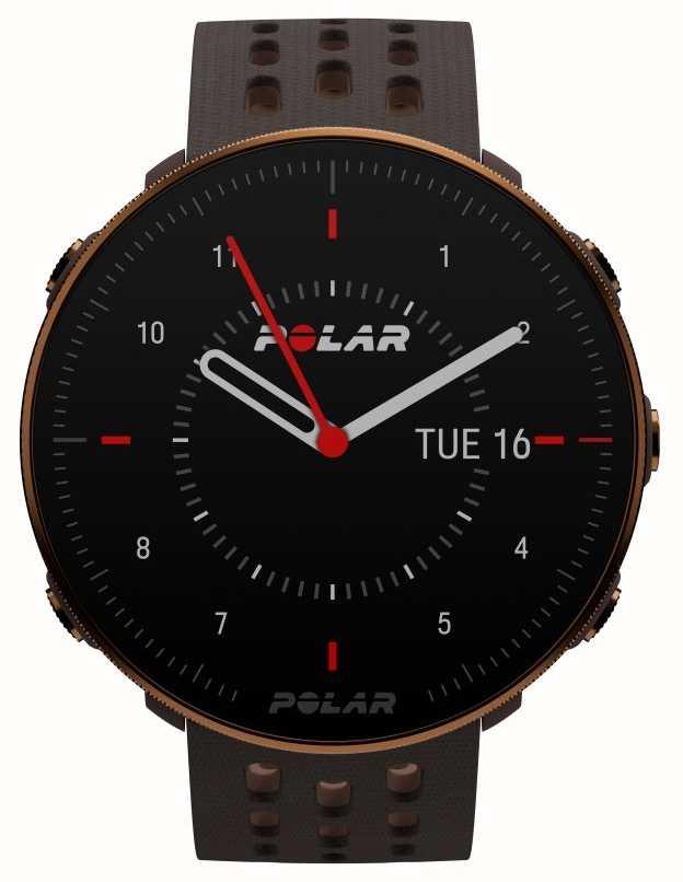Polar 90085163