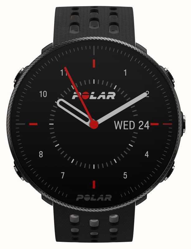 Polar 90085160