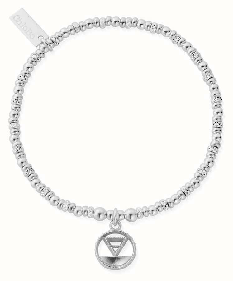 ChloBo Jewellery SBSD3112