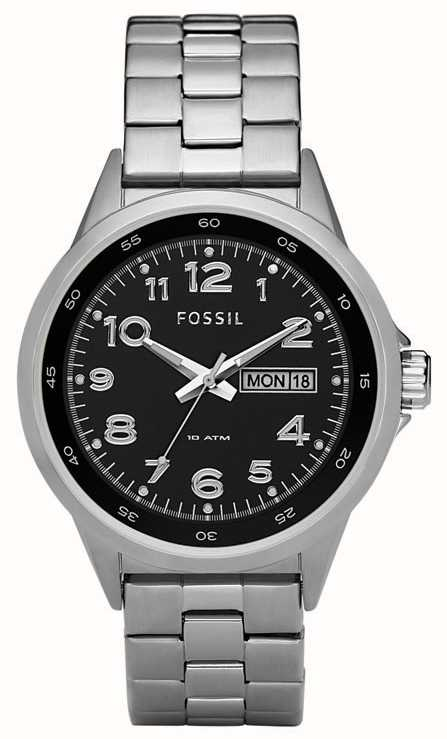 Fossil AM4332