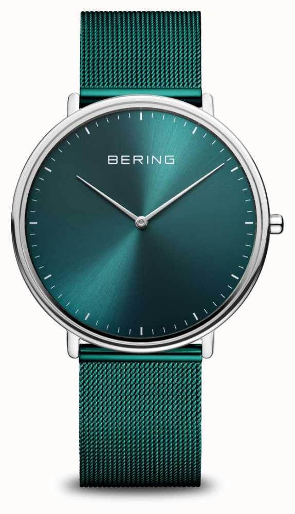 Bering 15739-808