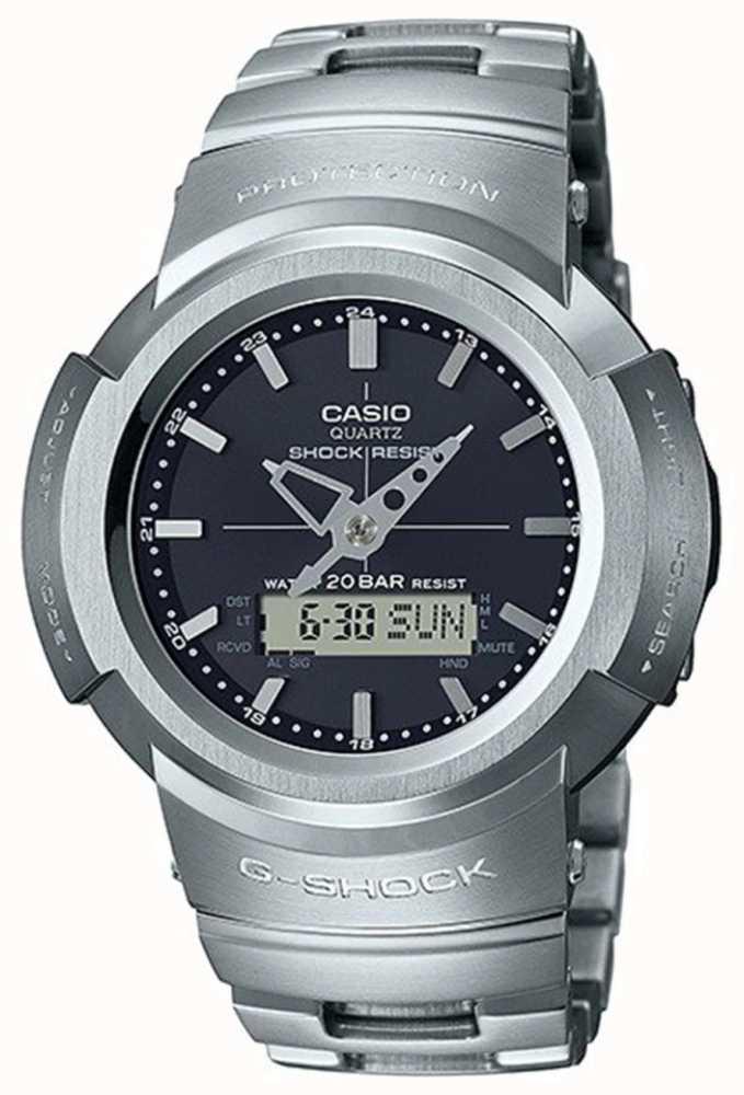 Casio AWM-500D-1AER