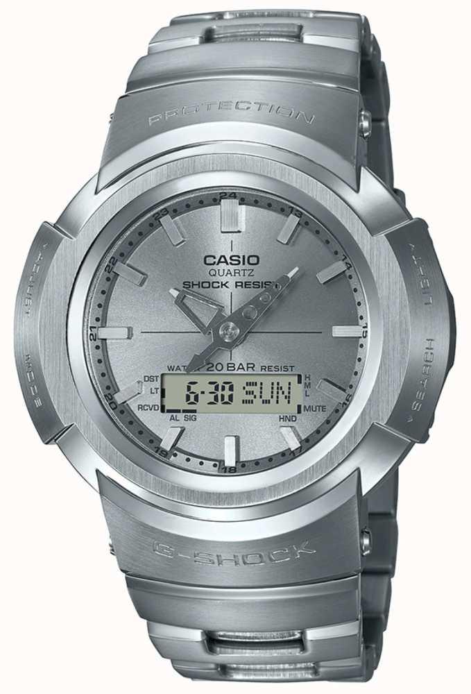 Casio AWM-500D-1A8ER