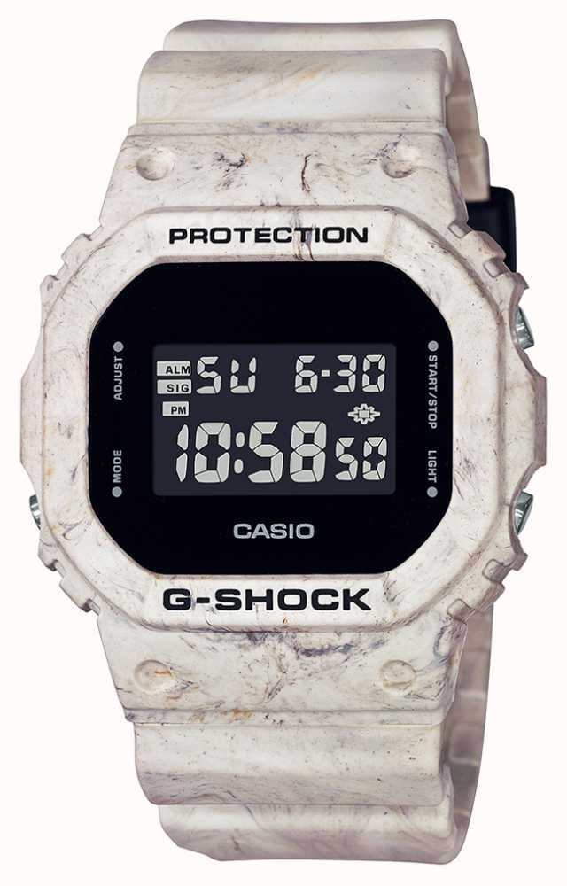 Casio DW-5600WM-5ER