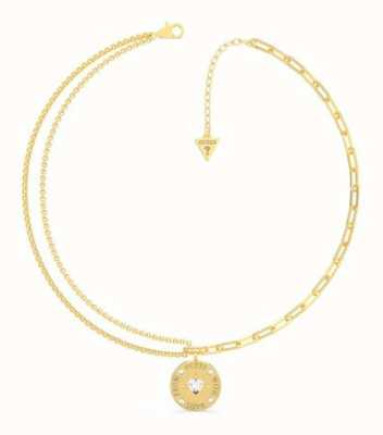 """Guess From Guess With Love 