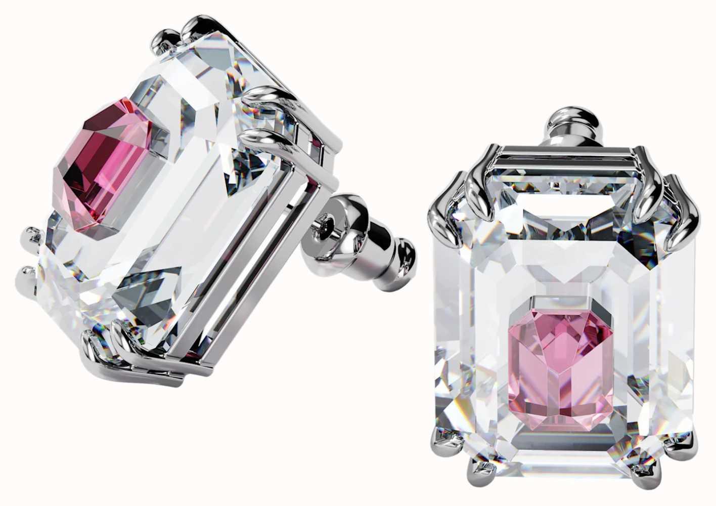 Swarovski Jewellery 5600627