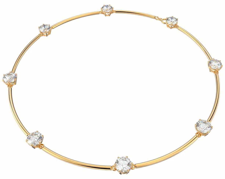 Swarovski Jewellery 5622720