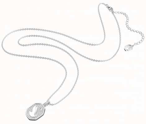 Swarovski Signum | Crytal | Pendant | Necklace 5621098